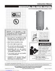 reliance 606 electric water heater wiring diagram reliance wiring diagram reliance hot water heater images on reliance 606 electric water heater wiring diagram
