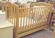 superb furniture discounters reviews macys curtains bine with pali crib also furniture discounters for modern nursery design reviews
