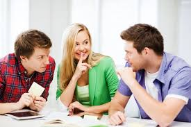 are you looking for best custom accounting term paper writing are you looking for best custom accounting term paper writing service do you need assistance then no need to worry anymore for your ease we have