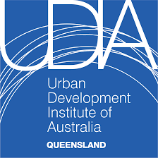 UDIA QLD - Urban Development Institute ...
