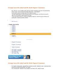 communication essay sample gender equality