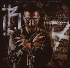 Bushido (武士道 bushidō), meaning way of the warrior, is a japanese code of conduct and a way of life, associated with the samurai, and loosely analogous to the western concept of chivalry. Bushido 7 Bushido Amazon De Musik