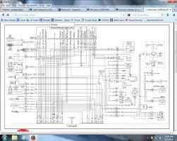 peterbilt cruise control wiring diagram images peterbilt wiring diagrams model 335 peterbilt upsilonalumnicom