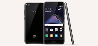 huawei p8 gold price. with a premium look, the ultra-light and ultra-thin 7.6mm body ensures huawei p8 lite (2017) is both easy to hold on eyes. gold price