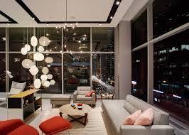 design within reach lighting. Design Within Reach Lighting E