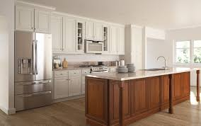 rta cabinets online. Simple Online Kitchen Cabinets With Incredible Rta Discount Sale Buy Online And Rta Cabinets Online