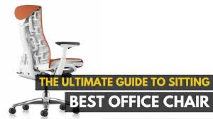 back pain chairs. Best Office Chair For Back Pain Decoration The Utlimate Guide Chairs E