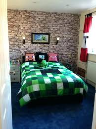 Minecraft Themed Bedroom Bedroom Theme Room A Bedroom Decor Decorations  Bedroom Bedroom Theme Room A Bedroom