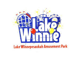 What Happens At A Job Fair Lake Winnepesaukah Job Fair Happens April 21st Wdef