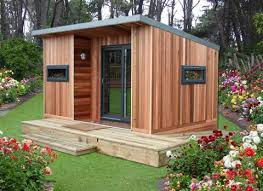 summer house office. Garden Offices In The UK Summer House Office O