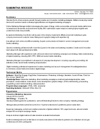 smart criteria for achieving goals essays tma03 k101 essay