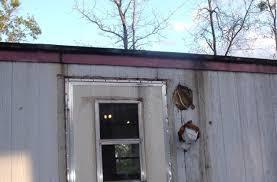 how to build a front doorBuilding A Front Door Overhang  thesouvlakihousecom