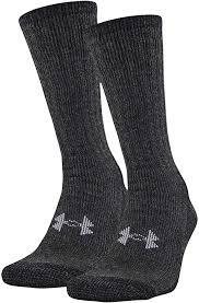 Adult Coldgear Boot Socks 2 Pairs