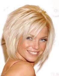 Coiffure Femme Visage Ovale Cheveux Fins