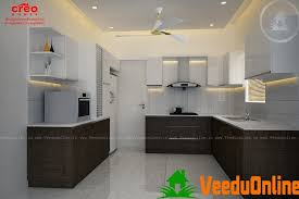 25 fantastic kerala home kitchen interior design rbservis com