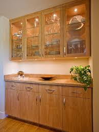 dining room cabinet. dining room ideas, cool light brown rectangle modern wooden cabinet stained ideas with a