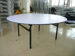 6 round table used round banquet tables for used round banquet tables for supplieranufacturers at 6 tables