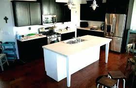 kitchen islands diy ikea kitchen island kitchen island you can build living diy kitchen island