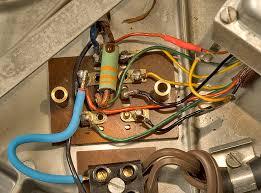thorens td motor wiring other turntables lenco heaven theanalogdept com images spp6 pics thorens gallery user510 user510td124 papst%20motor 3605 jpg