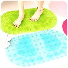 bathroom mat non slip anti skid mats for bathrooms non slip rubber shower bath mat anti