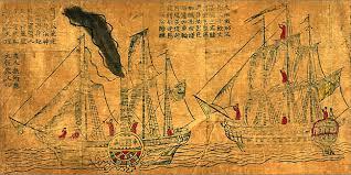 essay of opium war < coursework academic service essay of opium war
