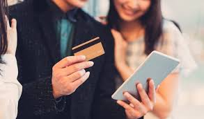 Maybe you would like to learn more about one of these? A Guide To Credit Cards In Japan Choosing Applying And Using Tokyo Cheapo
