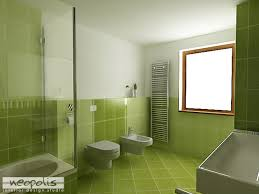 green and brown bathroom color ideas. Bathroom Decorating Nature Inspired Brown Green Color Combination Model 3 And Ideas
