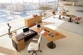 natural light office. R A Office Environments Ltd Natural Light