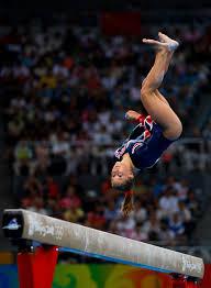 floor gymnastics shawn johnson. Floor Gymnastics Shawn Johnson