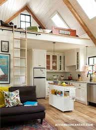 Small Picture 423 best Living Large in Small Spaces images on Pinterest Home