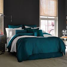 best 25 king size duvet ideas on king size duvet pertaining to incredible property black king size duvet covers decor