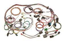 tbi harness car & truck parts ebay Gm Tbi Wiring Harness painless wiring 60101 gm tbi fuel injection harness gm tbi painless wiring harness