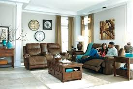 top furniture makers. Top 10 Furniture Brands Manufacturers In Large Size Of Living Sofas Outlet . Makers