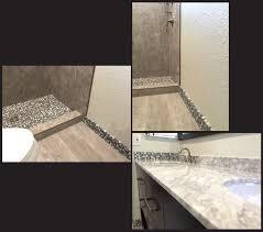 bathroom remodeling orange county ca. BATHROOM Remodeling Orange County Ca Bathroom