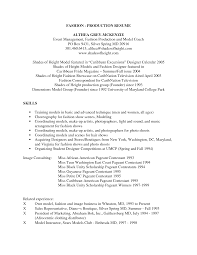 resume buyer fashion fashion marketing resume retail merchandising resume bitwin co