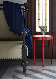 unique entryway furniture. furnituresclassic entryway with classic sofa near unique red side table amazing furniture ideas r