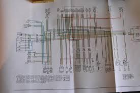 honda metropolitan wiring diagram honda image honda metropolitan wiring diagram honda home wiring diagrams on honda metropolitan wiring diagram