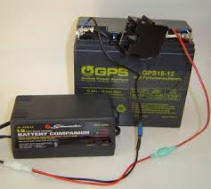 modified power wheels dead dumar raptor help! Power Wheels Wiring Harness power wheels, how bad have you got it? power wheels wiring harnessg4626