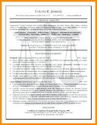 Sample Entry Level Paralegal Resume Best of Sample Entry Level Paralegal Resume Sample Paralegal Resume Sample
