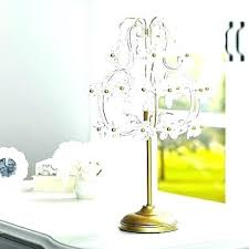 chandelier style table lamp black chandelier style table lamp small lamps bedside shades black crystal