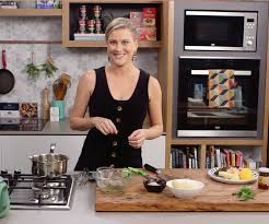 everyday gourmet with justine schofield season 6 good chef