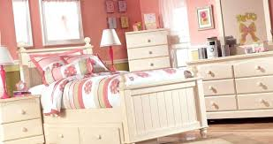 Twin Size Bedroom Sets Large Size Of Twin Bedroom Sets Furniture ...
