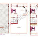 Small Picture House Map Designs India Myhousemap Just Building Plans Online