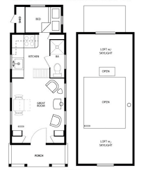 Small House Plans 3 Bedrooms Tiny Home Design Plans Remodelling Tiny Home Design Plans