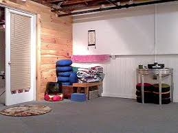 blissful yoga yoga studio in