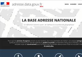 Address Database Software Free France Launches Free Of Charge National Address Database Post Parcel