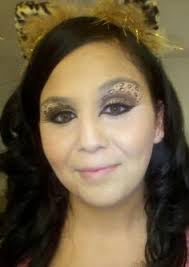 witch makeup tutorials photos ideas witch face paint witch face and witches