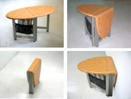 Small Folding Coffee Table Amazing Design