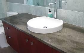 Vanity : Menards Vanity Tops Best Material For Bathroom Vanity ...