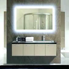 Illuminated cabinets modern bathroom mirrors Shaver Socket Bathroom Mirrors Modern Bathroom Mirrors Modern Lighted Bathroom Mirrors Modern Farmhouse Swayzees Bathroom Mirrors Modern Lighted Bathroom Mirrors Bathroom Mirrors
